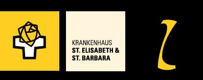 Adipositaszentrum Halle (Saale)